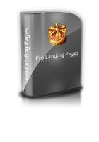 Proffessional Landing Pages
